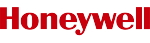 honeywell_logo2